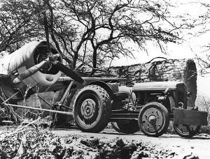 Brewster-Buffalo-F2A-2-Buffalo-Ewa-1942