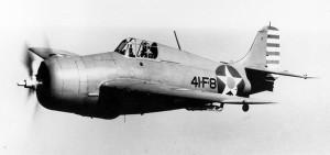 F4F_Wildcat