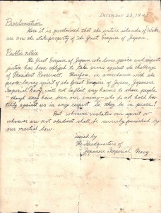 Imperial Japanese Wake Island letter (1)