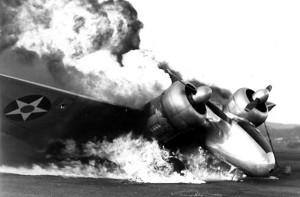 Lockheed Ewa Field