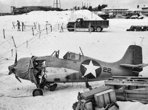 Midway VMF-221-F4F-25 jun 42